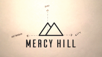 The Mission of Mercy Hill