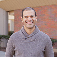 Profile image of John Lugo